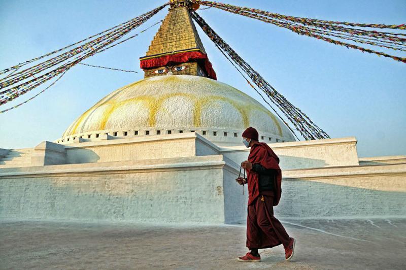 Nepal1.jpg